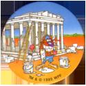 World POG Federation (WPF) > The World Tour 38-White-Wash.