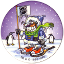 World POG Federation (WPF) > The World Tour 44-POG-of-Antarctica.
