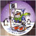World POG Federation (WPF) > The World Tour 44-POG-of-Antarctica.