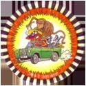 World POG Federation (WPF) > The World Tour 45-Monkey-Business.