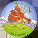 World POG Federation (WPF) > The World Tour 48-McPOG.