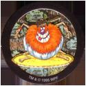World POG Federation (WPF) > The World Tour 50-Sumo-POG.