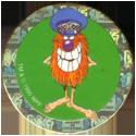 World POG Federation (WPF) > The World Tour 51-P.C.-POG.