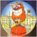 World POG Federation (WPF) > The World Tour 53-POG-Palace.