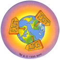 World POG Federation (WPF) > The World Tour 62-Exit-the-World.