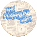 World POG Federation (WPF) > The World Tour Back.