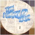 World POG Federation (WPF) > The World Tour Back.
