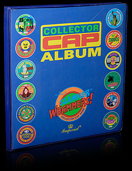 Imperial-Slammer-Whammers-Collector-Cap-Album.jpg