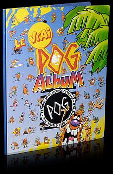 Le-Vrai-POG-Album.jpg
