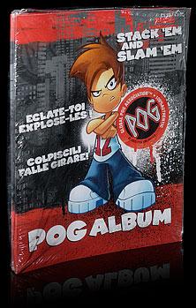 Pog-Album-(2006).jpg
