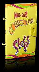 Skips-Milk-Caps-Collector-File.jpg