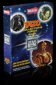 Tazo-Collector's-Force-Pack-Special-The-Star-Wars-Trilogy-Edition.jpg