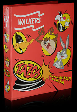 Tazos-Collector-Album.jpg