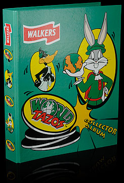 Tazos-World-Tazos-Collector-Album.jpg