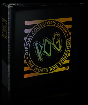 World-Pog-Federation-Official-Collector's-Album.jpg