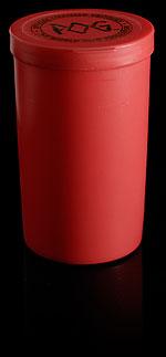 02-WPF-Red.jpg