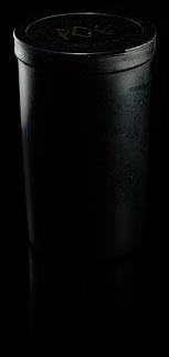 03-WPF-Black.jpg