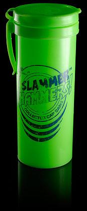 08-Slammer-Whammers.jpg