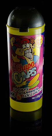 09-Chupa-Chups-Yellow.jpg