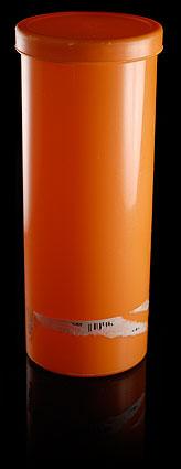12-Generic-Orange.jpg